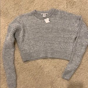 Urban outfitters sweater, size small